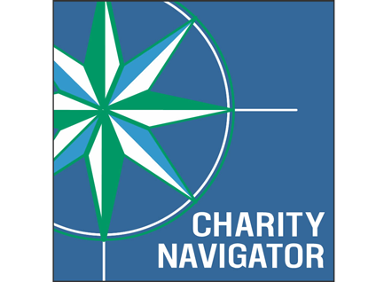 See How Charity Navigator is Ranking Omni Nano.