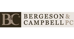 The law firm Bergeson & Campbell is supporting nanotechnology and STEM education.