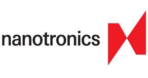 Nanotronics supporting nanotechnology and STEM education.