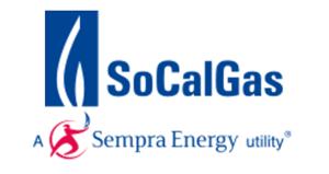 SoCalGas Sponsors Nanotech Workshops