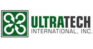 Ultra Tech International sends Omni Nano Samples and Helps Sponsor Nanotech Workshops